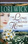 The Long Road Home (A Place Called Home Series)