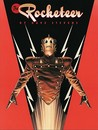 The Rocketeer: The Complete Adventures (Deluxe Edition)