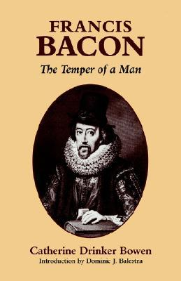 Research paper on sir francis bacon