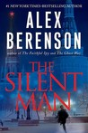 The Silent Man (John Wells, #3)