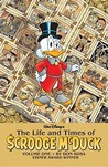 The Life & Times Of Scrooge McDuck: Volume 1
