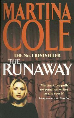 The Runaway by Martina Cole