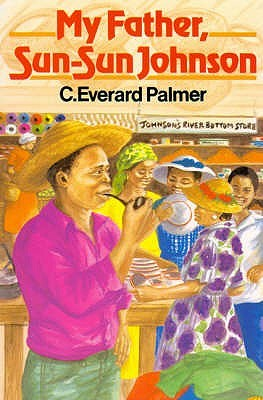 my father sun sun johnson My father sun-sun johnson is a great book i had to do it for english literature it teaches many morals and has many themes it is very interesting even though it has 11 chapters.