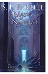 A Magic of Nightfall (The Nessantico Cycle, #2)