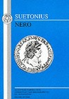 Nero (BCP Latin Texts)