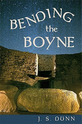 Bending the Boyne by J.S. Dunn