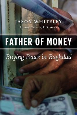 Father of Money by Jason Whiteley