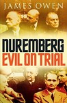 Nuremberg: Evil on Trial
