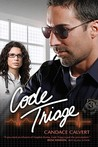 Code Triage (Mercy Hospital, #3)