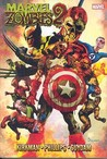Marvel Zombies 2 by Robert Kirkman