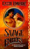 Savage Embers (Savage, #10)