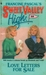 Love Letters For Sale (Sweet Valley High, #88)