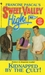 Kidnapped by the Cult! (Sweet Valley High, #82)