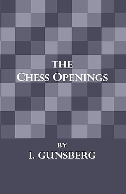 The Chess Openings