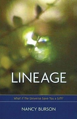 Lineage by Nancy Burson