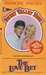 The Love Bet (Sweet Valley ...