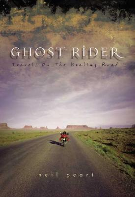 Ghost Rider by Neil Peart