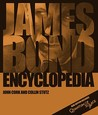James Bond Encyclopedia by John Cork