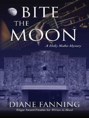 Bite the Moon by Diane Fanning