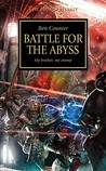 Battle for the Abyss (The Horus Heresy, #8)