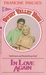 In Love Again (Sweet Valley...