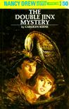 The Double Jinx Mystery (Nancy Drew, #50)