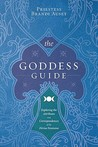 The Goddess Guide: Exploring the Attributes and Correspondences of the Divine Feminine
