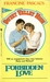 Forbidden Love (Sweet Valley High, #34)