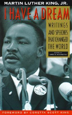 thesis + i have a dream + speech Click here click here click here click here click here thesis statement of i have a dream speech thesis editing services – concise wording gets results ad.