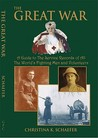 The Great War. a Guide to the Service Records of All the World's Fighting Men and Volunteers. [World War I]