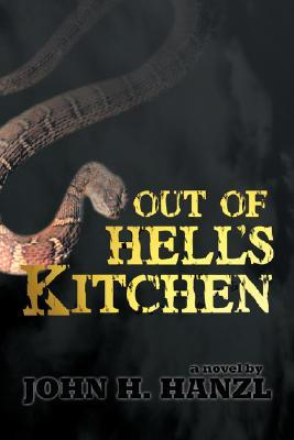 Out of Hell's Kitchen