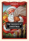 The Presence of Christmas