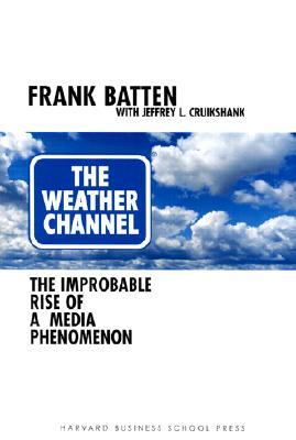 The Weather Channel by Frank Batten