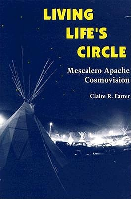 Living Life's Circle by Claire R. Farrer