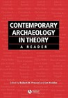 Contemporary Archaeology in Th