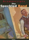 The Speckled Band by Arthur Conan Doyle
