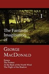The Fantastic Imagination of George MacDonald
