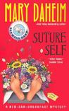 Suture Self (Bed-and-Breakfast Mysteries #17)