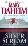 Silver Scream (Bed-and-Breakfast Mysteries #18)
