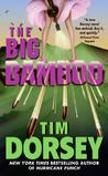 The Big Bamboo