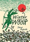 Winter Wood (Touchstone Trilogy, #3)