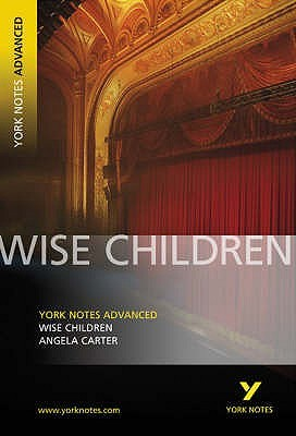 Wise Children by Michael Duffy