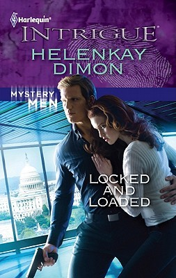 Locked and Loaded by HelenKay Dimon