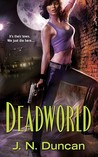 Deadworld