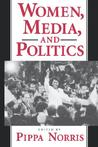 Women, Media, And Politics