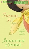 Faking It (Dempseys #2)