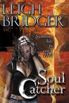 Soul Catcher (The Outsider #1)
