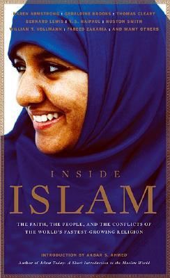 Inside Islam by John Miller