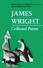 Collected Poems by James Wright