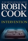 Intervention (Jack Stapleton & Laurie Montgomery, #9)